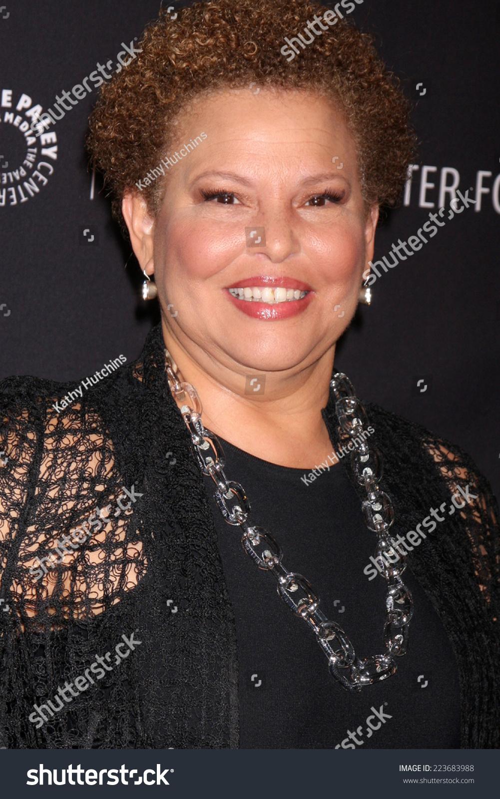 Sonya Eddy born June 17, 1967 (age 51)