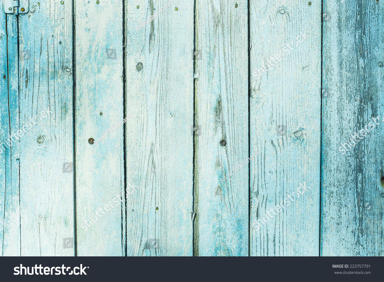 vintage blue wood background - photo #40