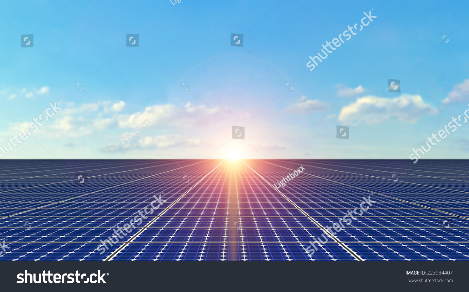 solar background - photo #25