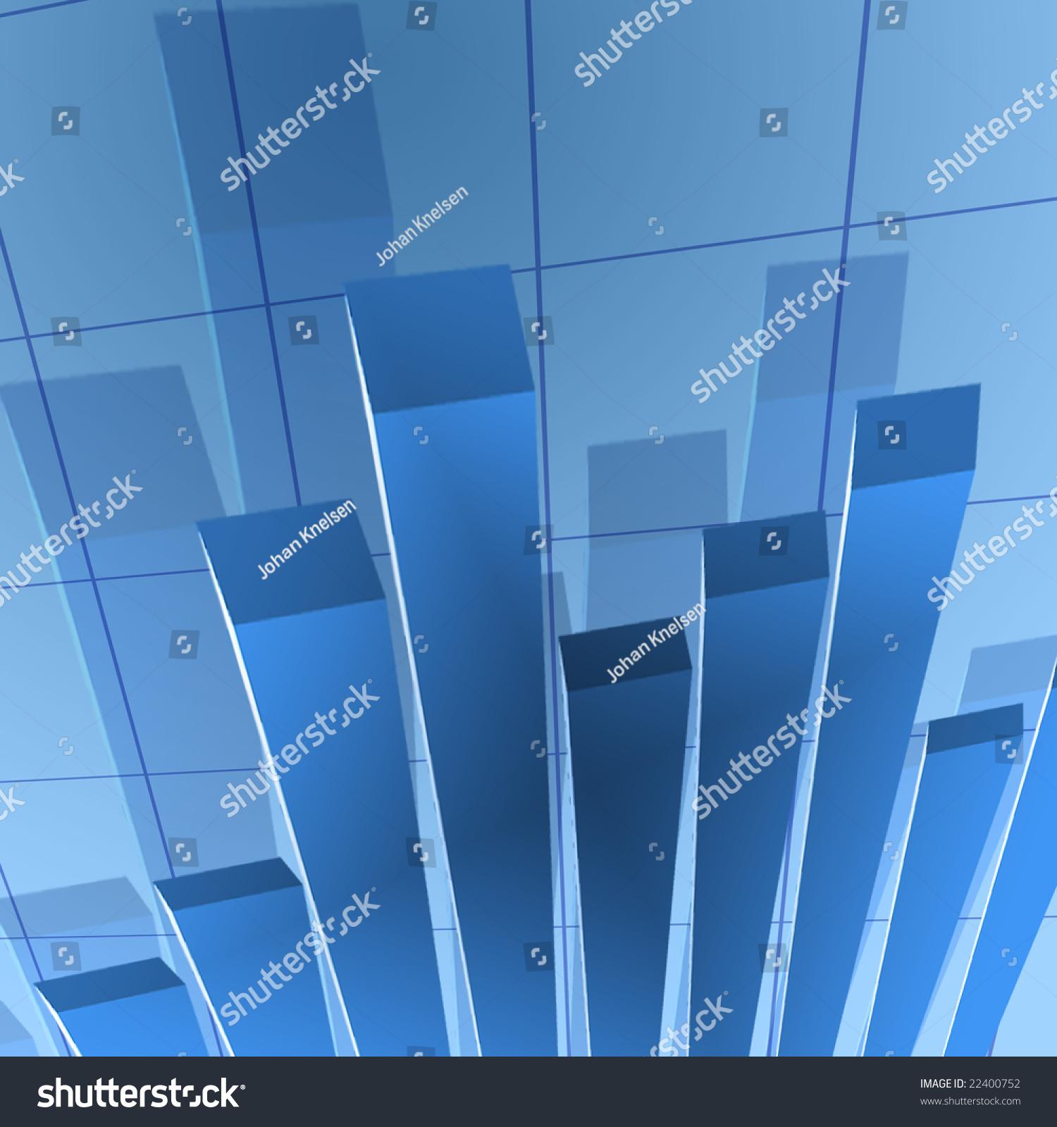 Finance Background: Financial Stat Background Stock Photo 22400752 : Shutterstock