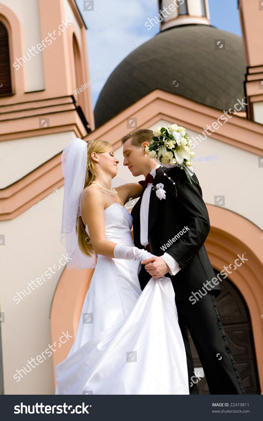 Affiliates Shutterstock Beautiful Bride Photos 88