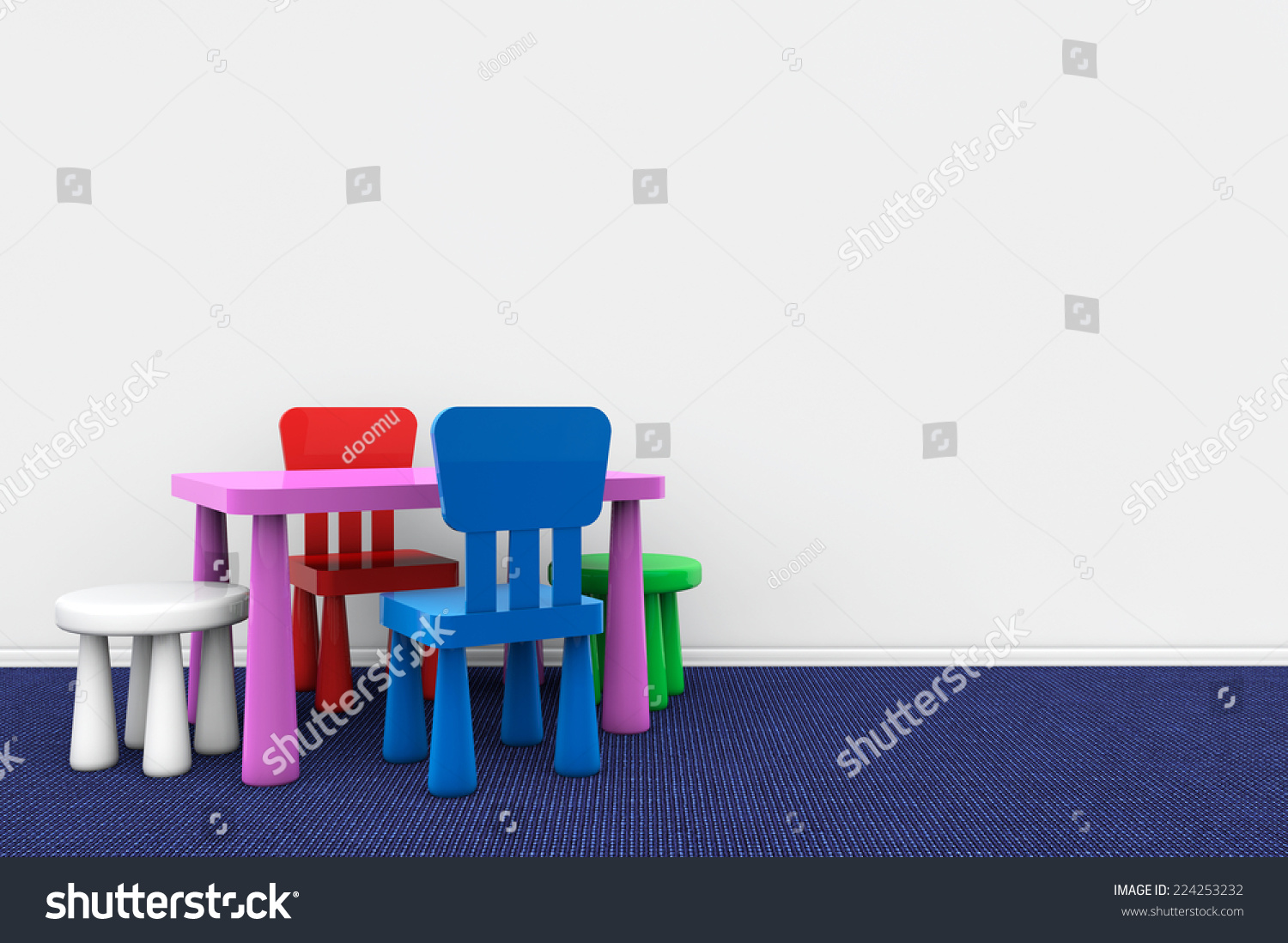 100 desk and chair kids toddler u0026 kids u0027 table u002