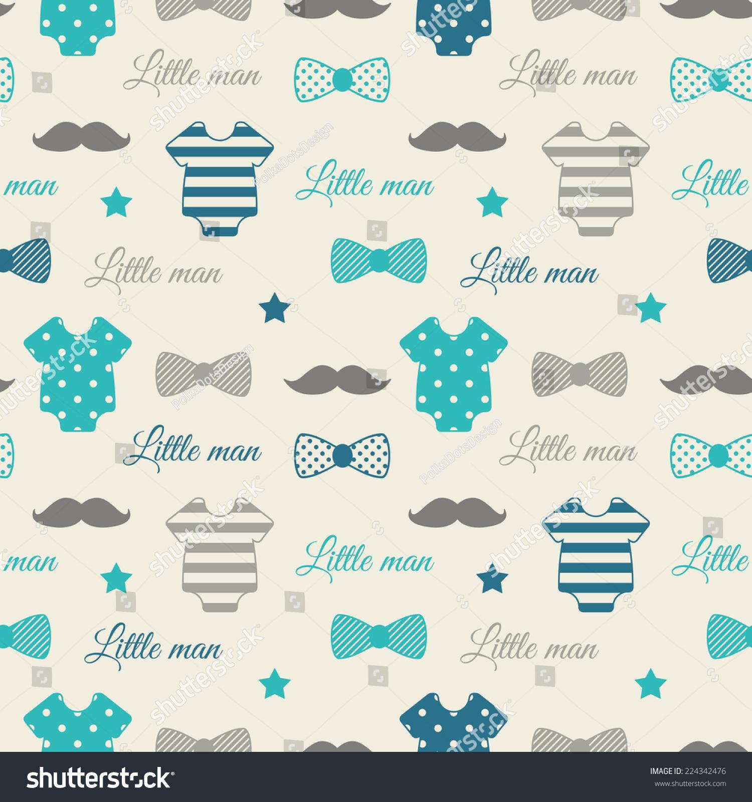 Tiffany Blue Baby Clothes