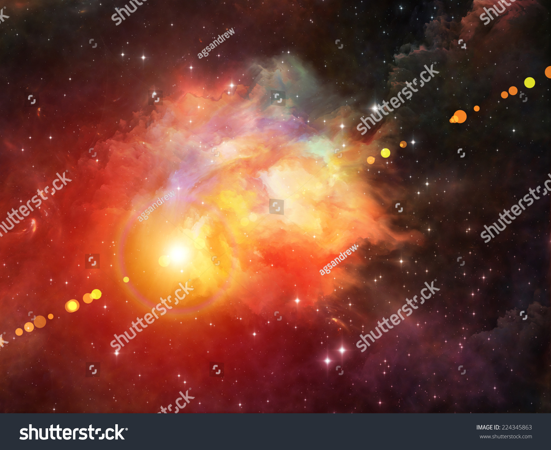 shutterstock cosmic art science - photo #48