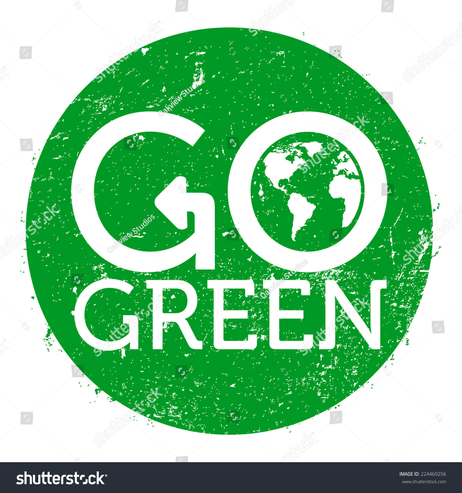 go green research paper Cellulose, lignin, paper, and  sign up for free daily or weekly email alerts to be notified when new research articles are  american chemical society products.