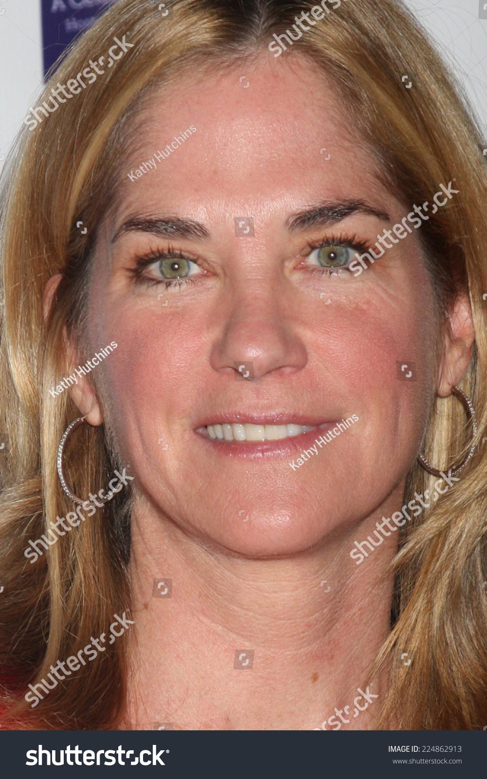 Kristian Alfonso born September 5, 1963 (age 55),Juliana Donald Hot pics Anna Friel,Jetta Goudal