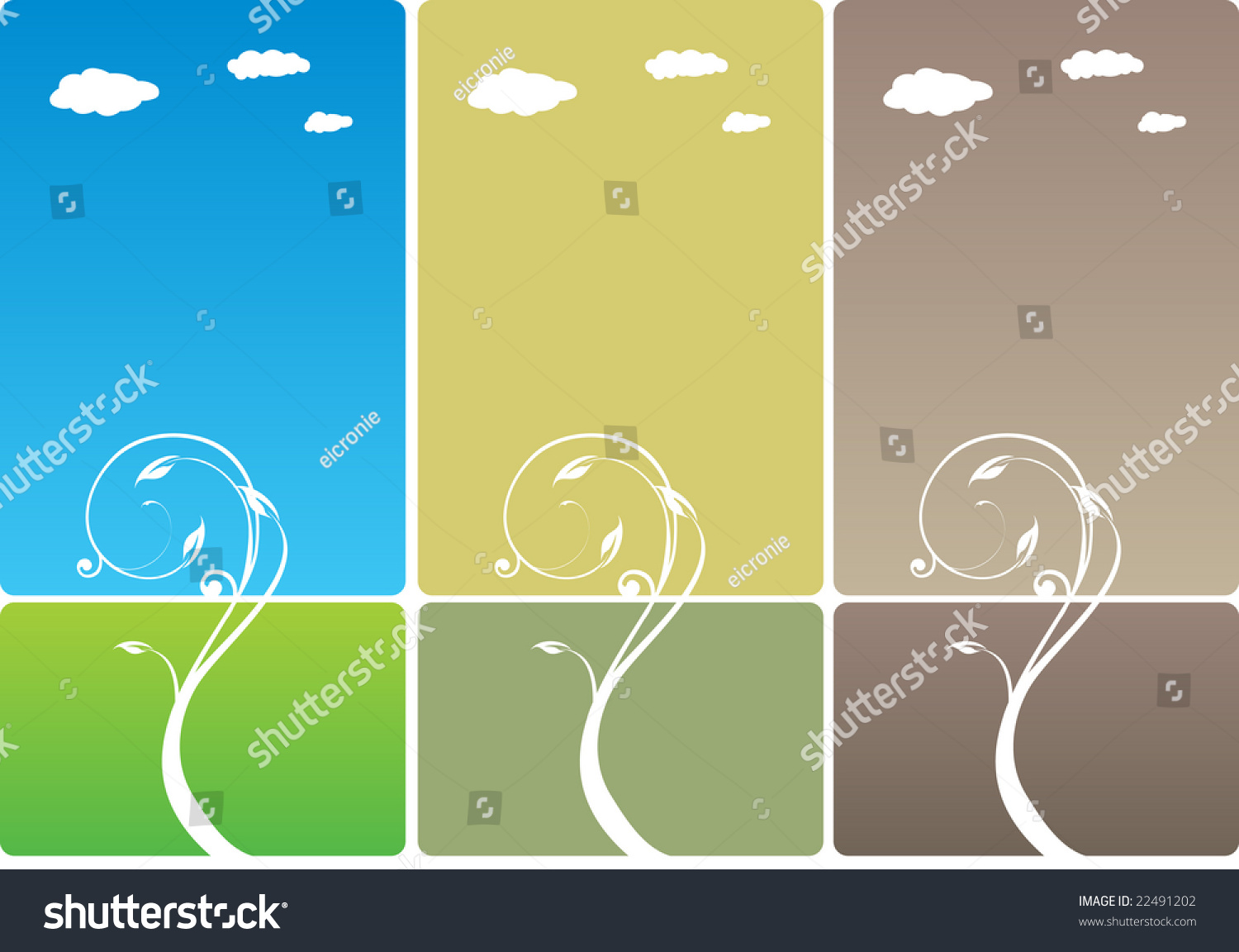 Dollar Sign Stock Photos  Royalty Free Pictures