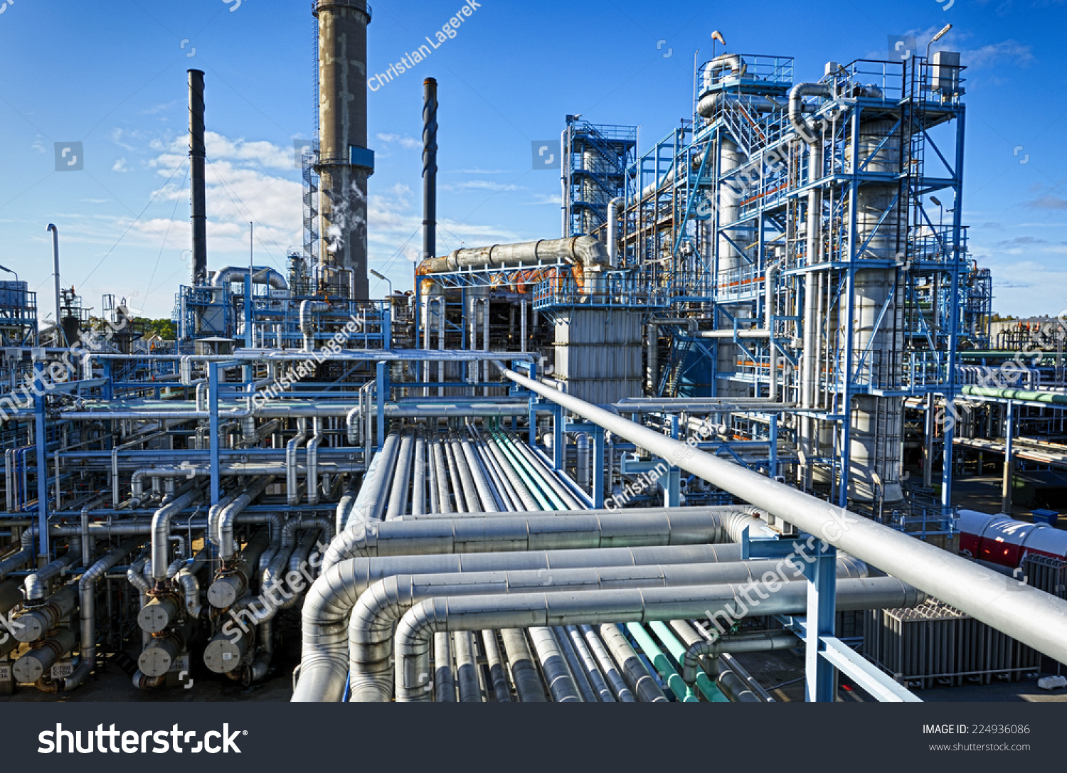 oil industry The american petroleum institute (api) is the only national trade association that represents all aspects of america's oil and natural gas industry our more than.