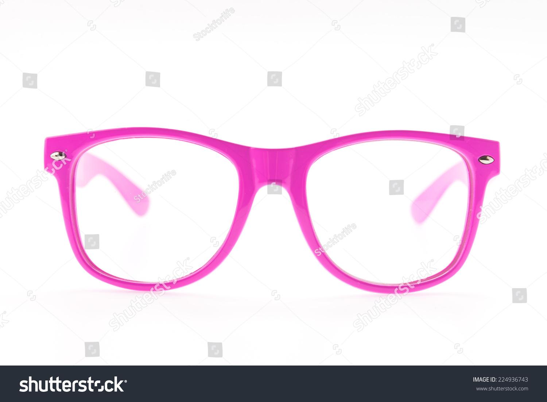e2030dbebde Colorful eyeglasses isolated on white ez canvas jpg 1500x1102 Colorful  eyeglasses