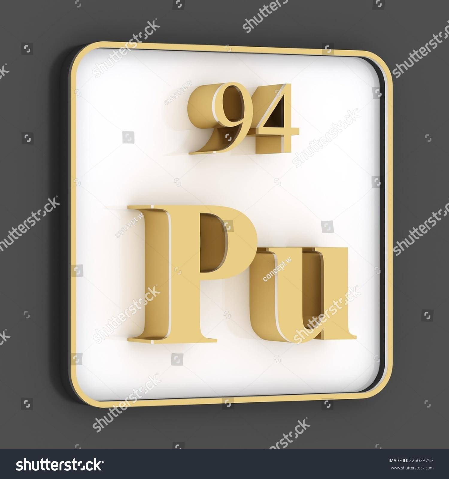 Plutonium symbol periodic table image collections periodic table plutonium symbol periodic table images periodic table images plutonium symbol periodic table image collections periodic table gamestrikefo Gallery