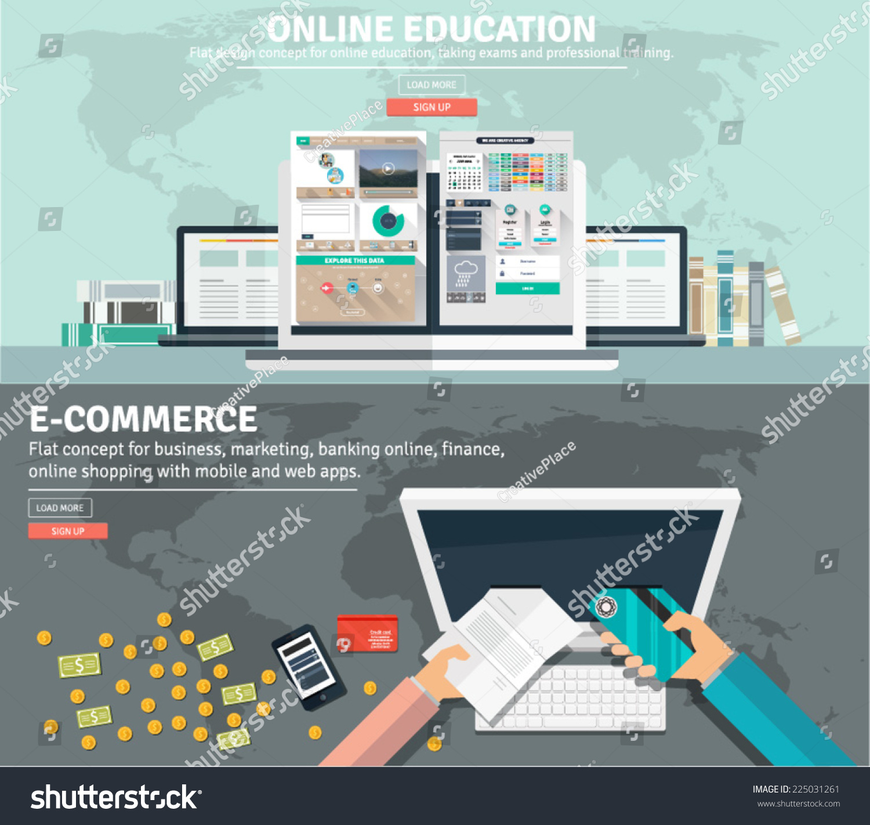 Business Plan for E-commerce