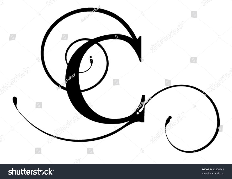 english writing alphabet cursive fonts