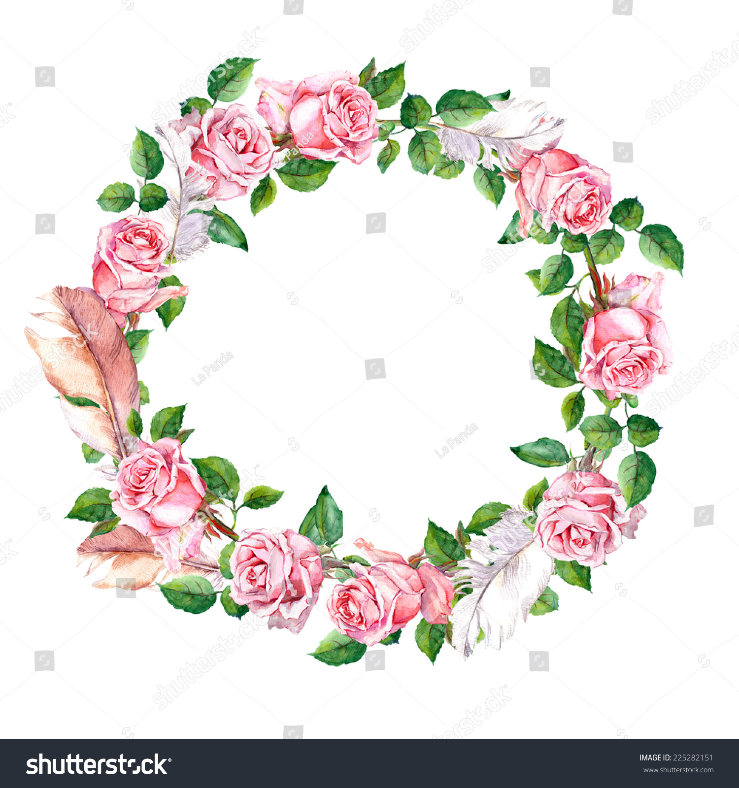 ... Waverly forter Sets Queen additionally Daisy Flower Clip Art. on rose