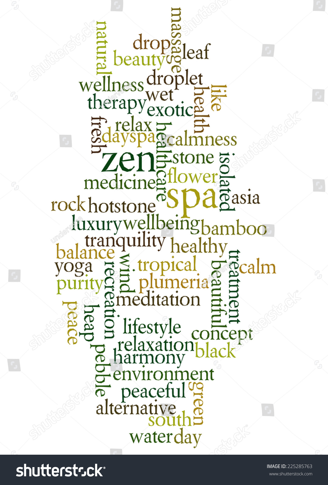 zen definition related keywords - photo #44