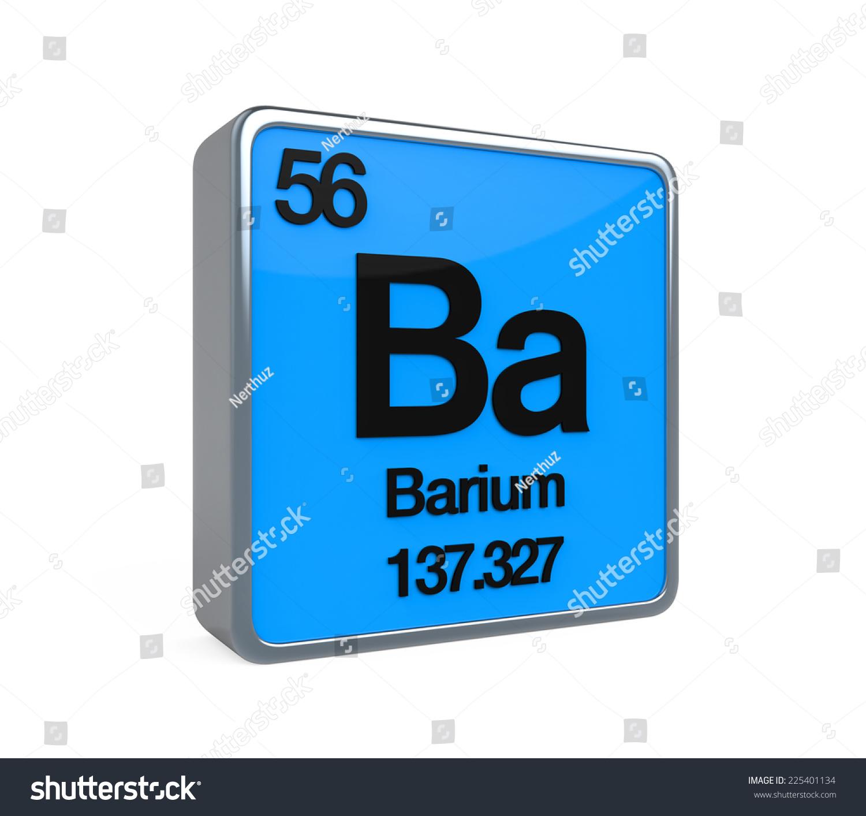 Periodic table barium gallery periodic table images barium in periodic table images periodic table images barium element periodic table stock illustration 225401134 barium gamestrikefo Image collections