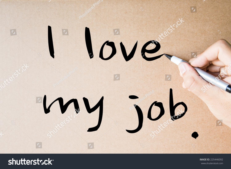 Jobs für Online