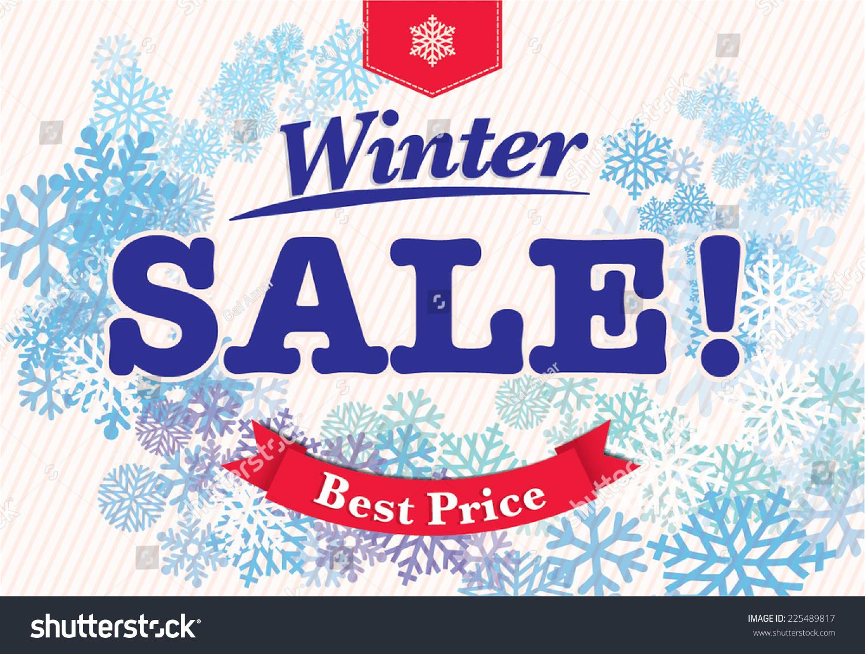 winter winter icon winter stock vector  winter winter icon winter template winter fashion