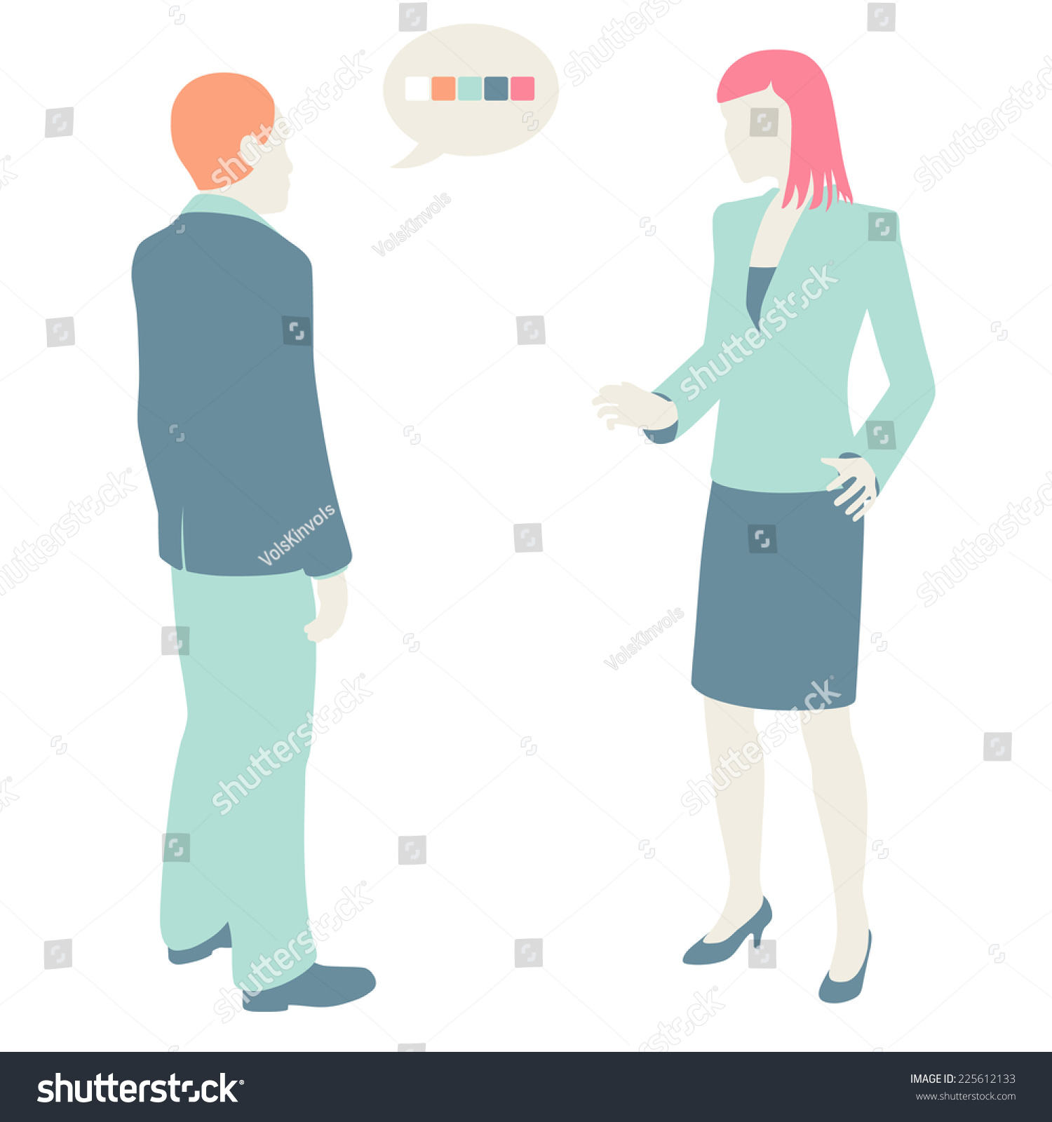 do men and women communicate The first in this new series of differences between men and women took on how we handle money this one is about how we communicate as with every article in this.