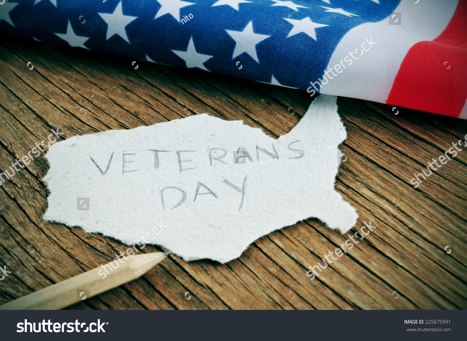 essays paper about veterans Sample essay words 589 this essay discusses the vietnam veterans according to the author all the other memorials and monuments on the washington mall are majestic and stand out from a different period with different intentions behind their creation.