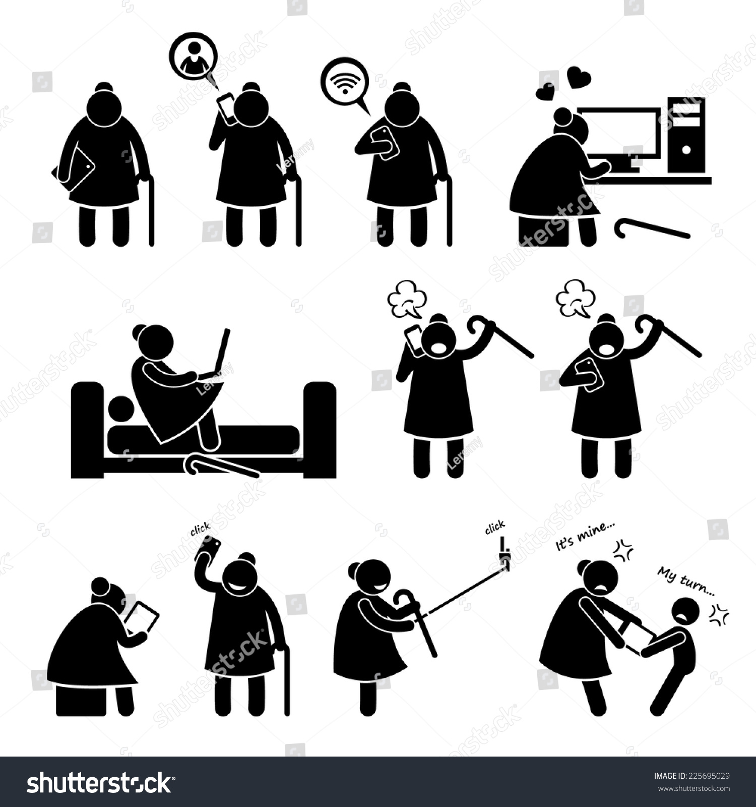 153896512237094234 furthermore 5 additionally Colorful together with Man and woman on motorcycle clipart additionally How To Do The Floating Stick Figure Trick. on stick figure pictures