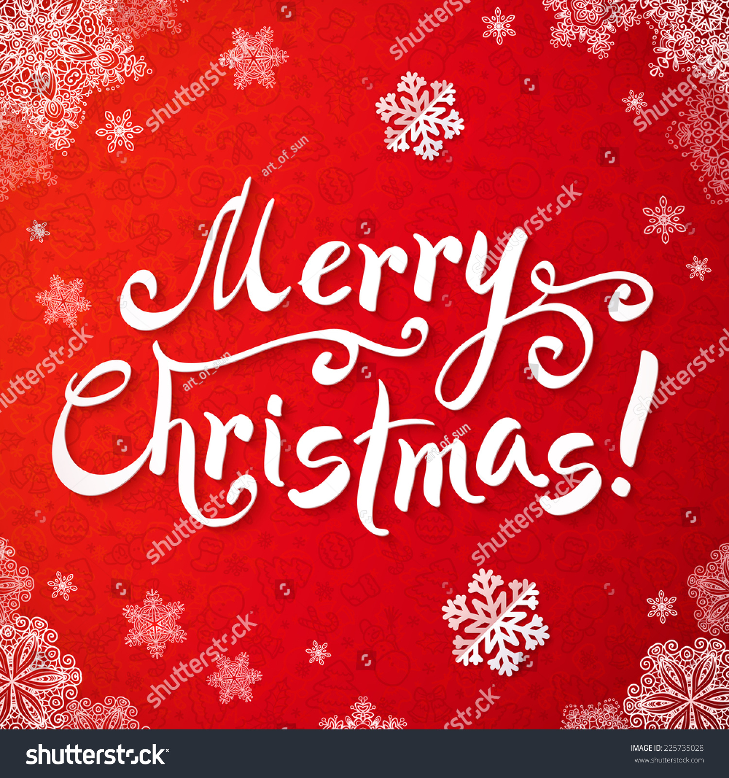 Creative writing merry christmas 4matulb creative writing merry christmas m4hsunfo