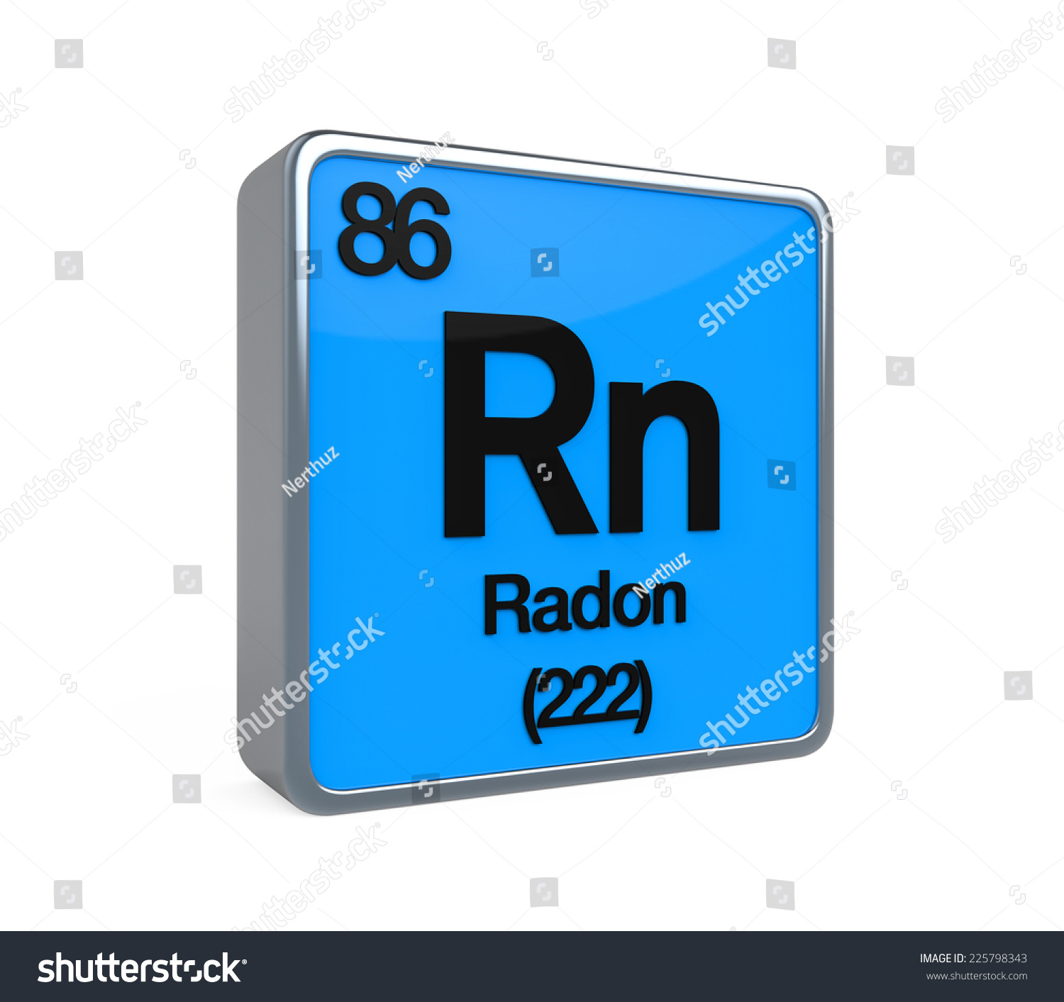 Radon periodic table facts choice image periodic table images rn element periodic table image collections periodic table images radon element periodic table stock illustration 225798343 gamestrikefo Image collections
