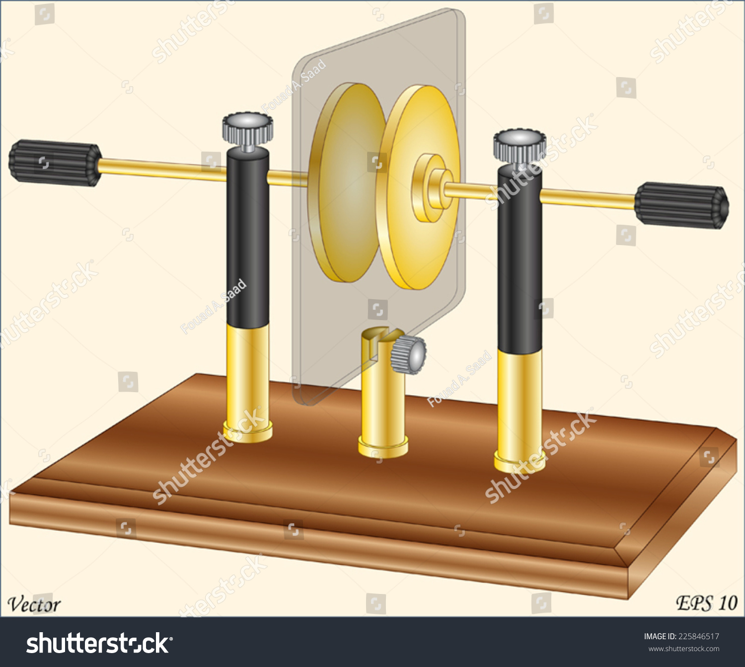 Index additionally Electromag furthermore 1019 Electric Board 2 further indosawedu also 9 3. on electric circuit experiment