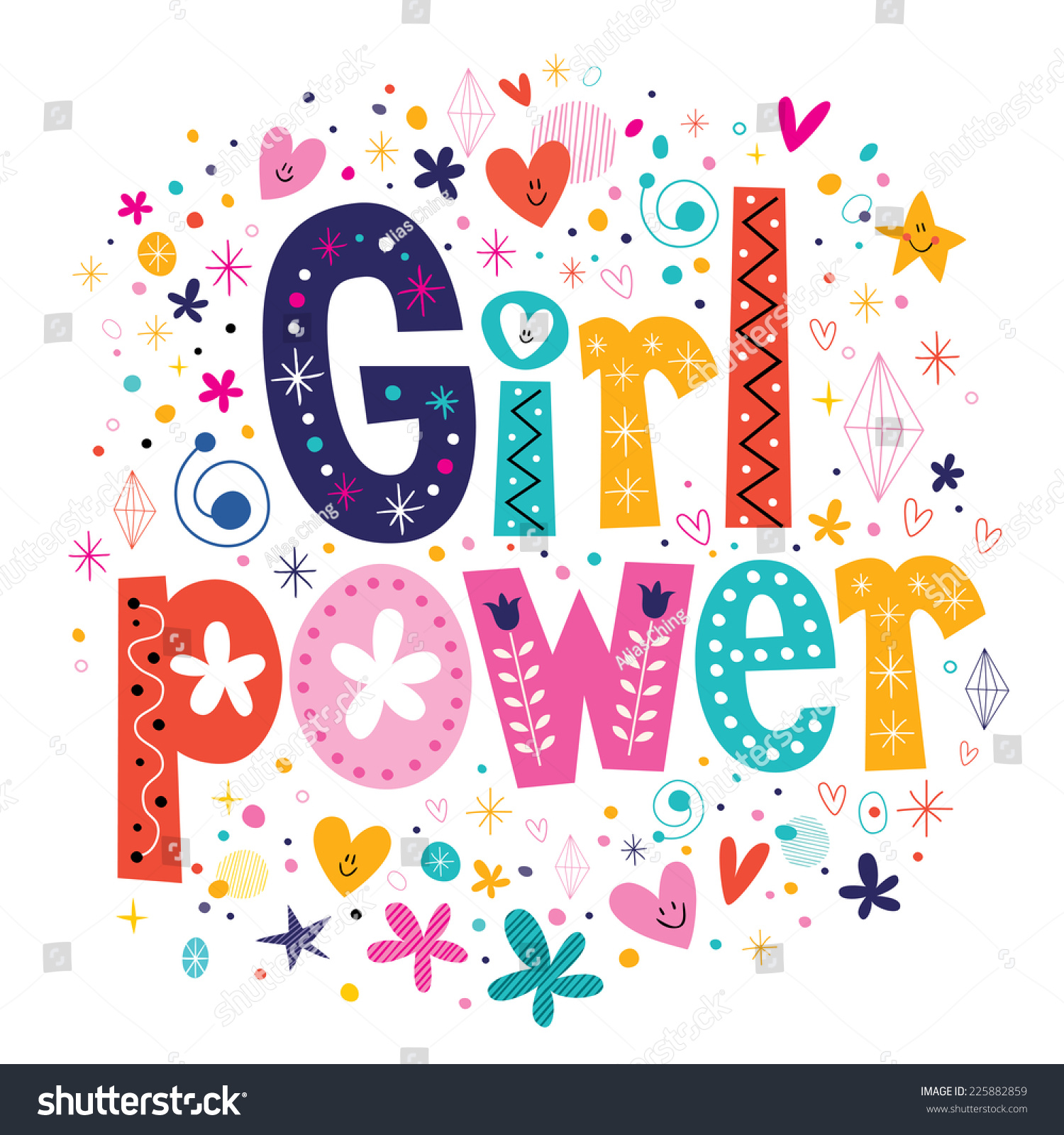 girl power We've rounded up the most inspiring girl power quotes to motivate girls and women alike check out pinterest's top motivational quotes about powerful, strong feminist women and get inspired to accomplish your dreams.