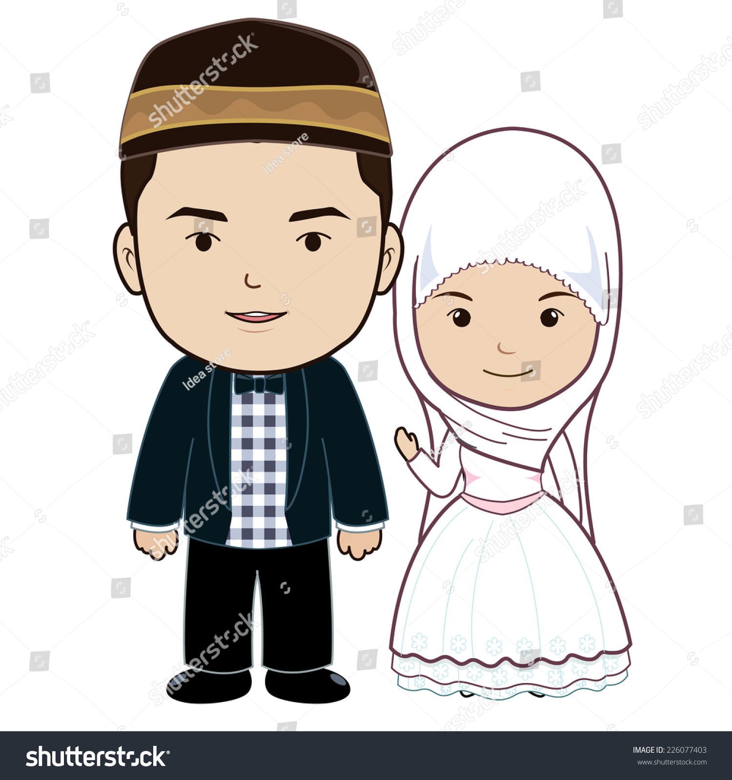 little elm muslim dating site Meet little elm singles online & chat in the forums dhu is a 100% free dating site to find personals & casual encounters in little elm.