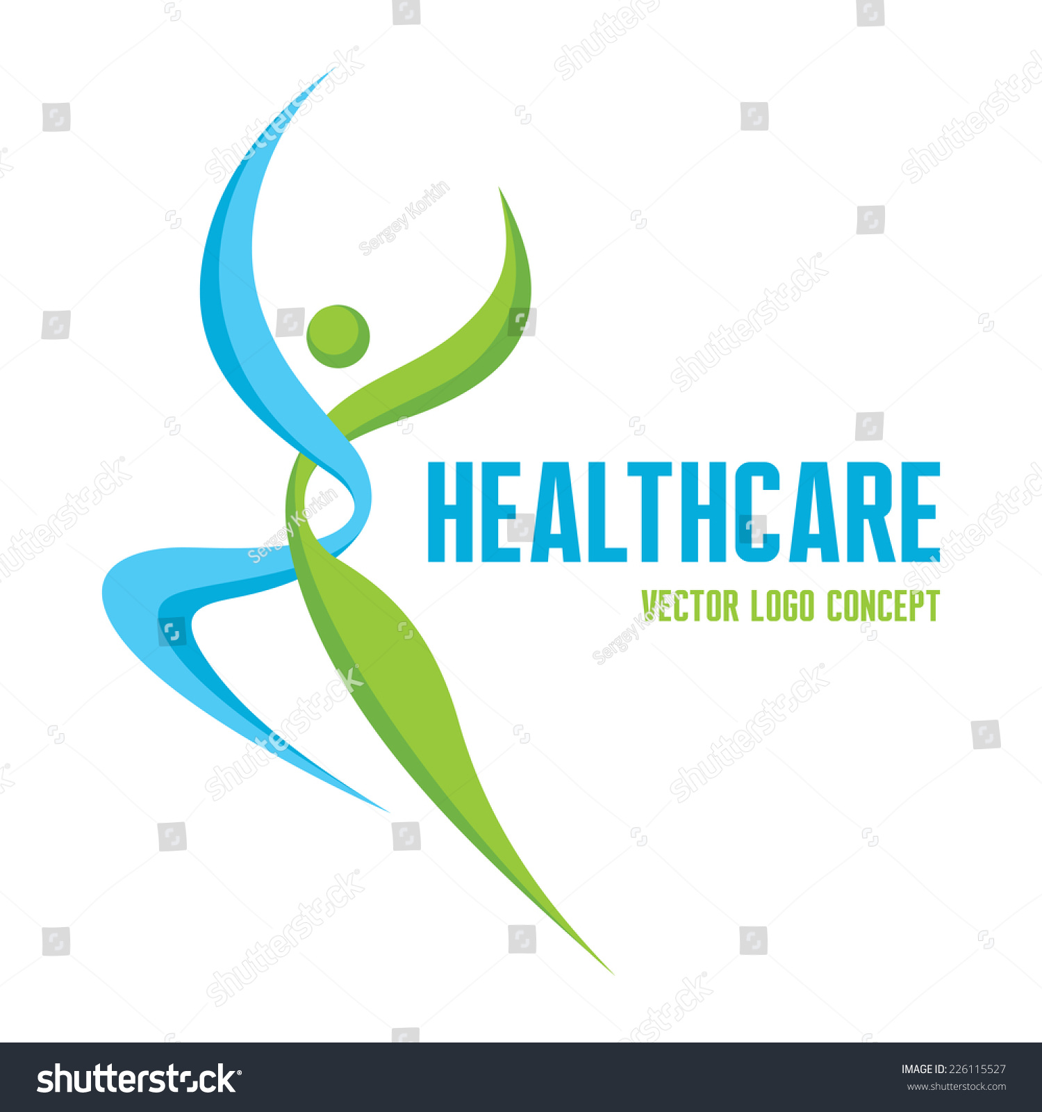 vector health care symbol doctor symbol stock images