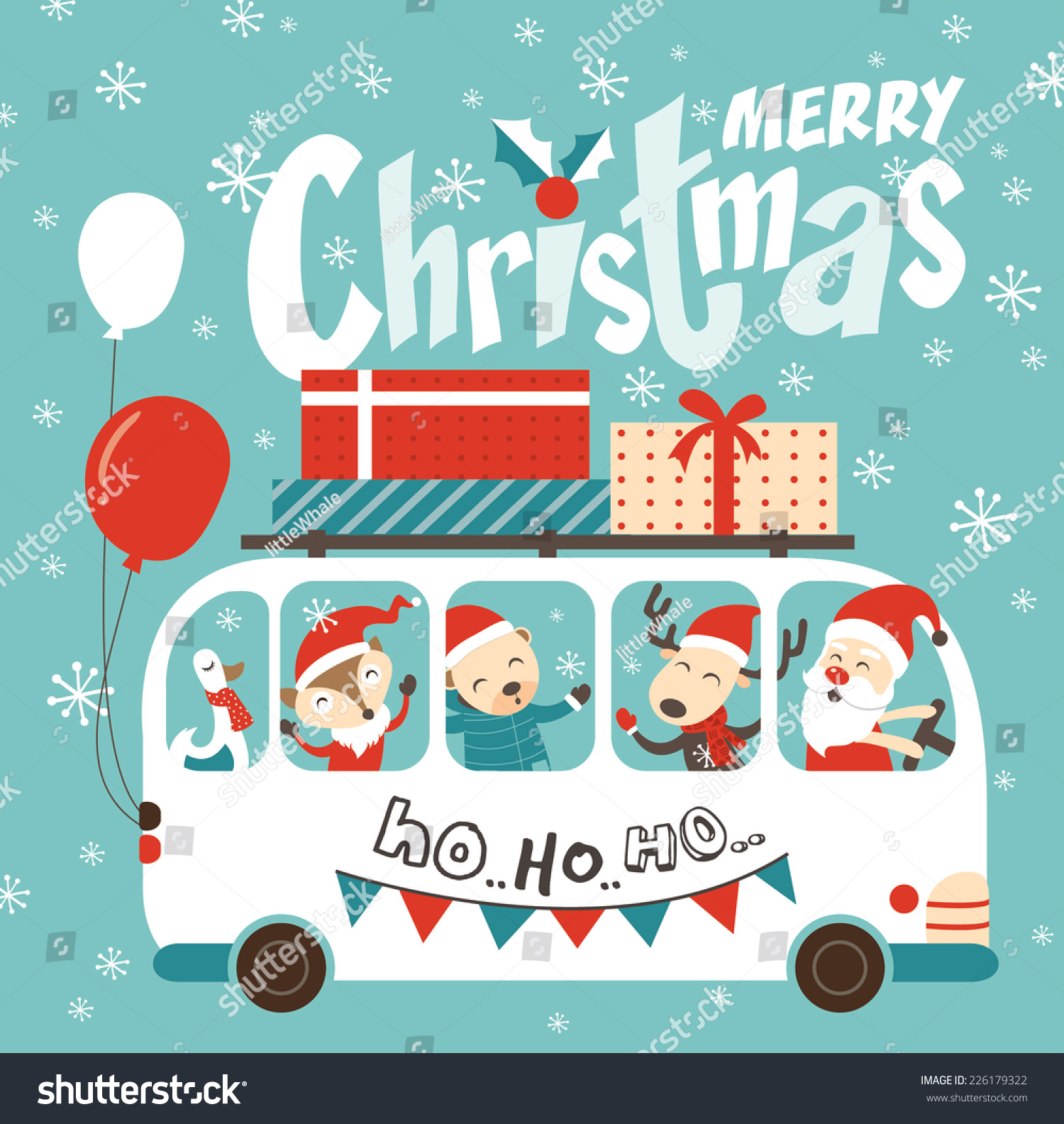 "ho ho ho christmas is the About ho ho ho ho ho ho features easy-to-learn original songs such as ""christmas tree, reindeer, bell"" and ""ring the bell"" with little preparation, children are able to start singing and dancing along almost immediately."
