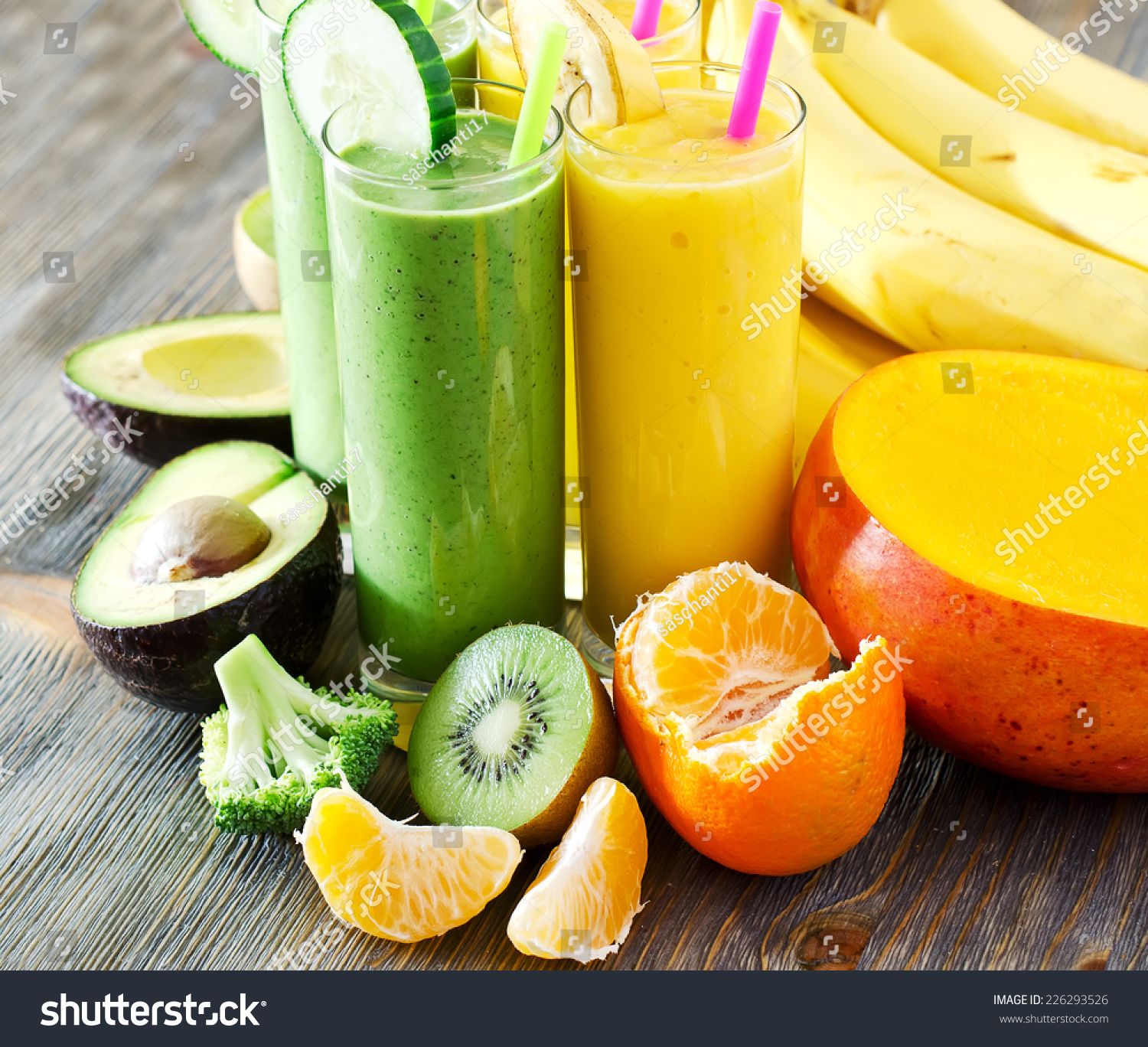 healthy fruit punch healthy fruits and veggies