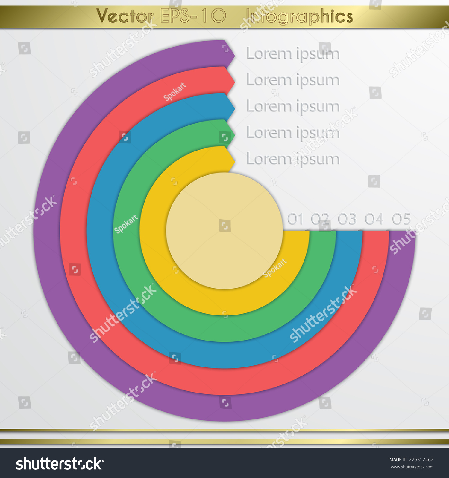 When are pie charts used choice image free any chart examples when are pie charts used image collections free any chart examples when are pie charts used nvjuhfo Images