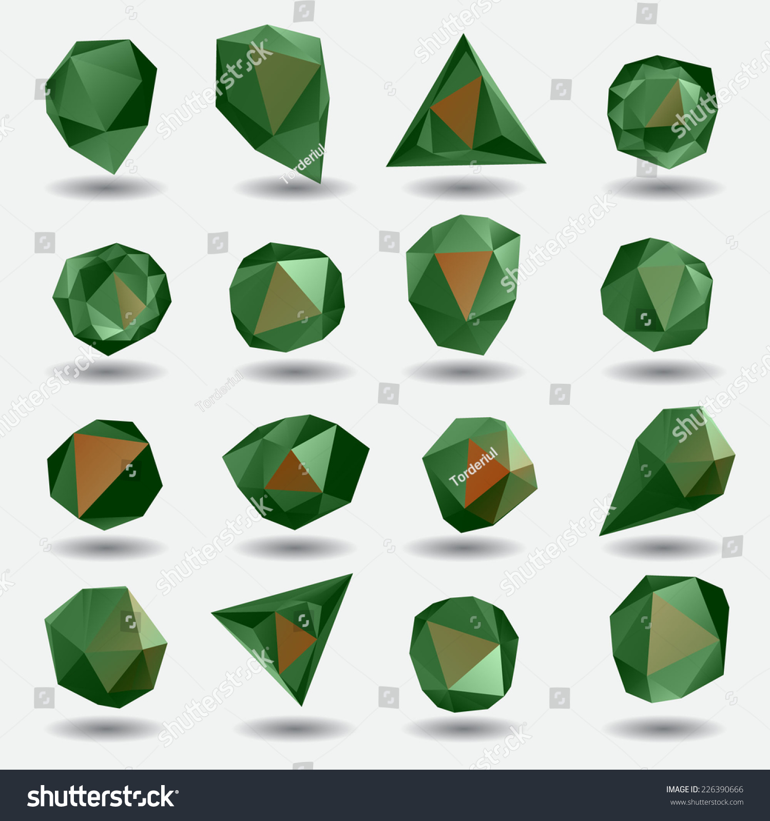 png green image free diamond downloads icons and
