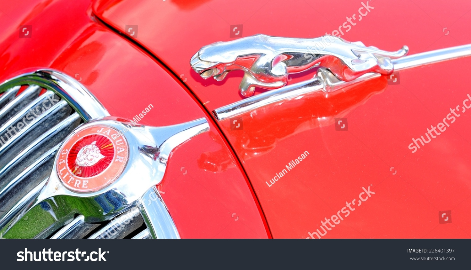 Nottingham Uk June 1 2014 Detail Stock Photo 226401397 - Shutterstock