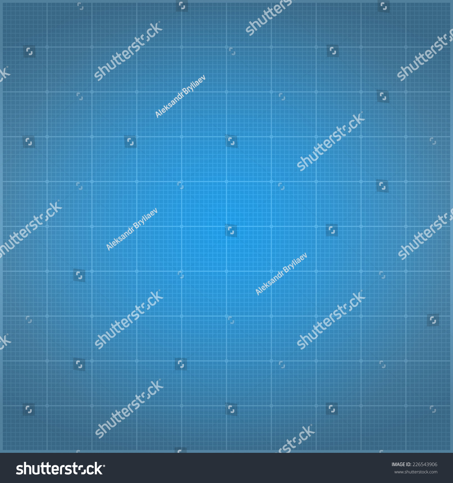 Royalty free blueprint background vector eps10 226543906 stock blueprint background vector eps10 illustration 226543906 malvernweather Choice Image