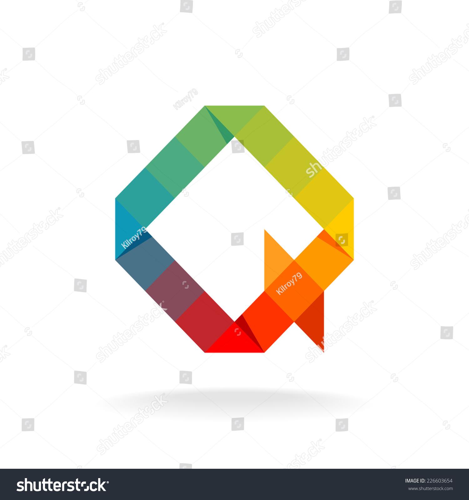 stock-vector-q-l...Q Letter Logo