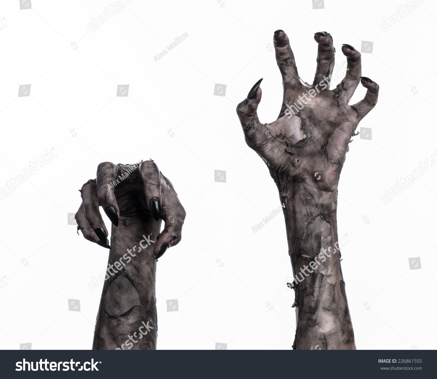 the problem of dirty hands Michael walzer political action: the problem of dirty hands' in an earlier issue of philosophy & public affairs there appeared a symposium on the rules of war which.