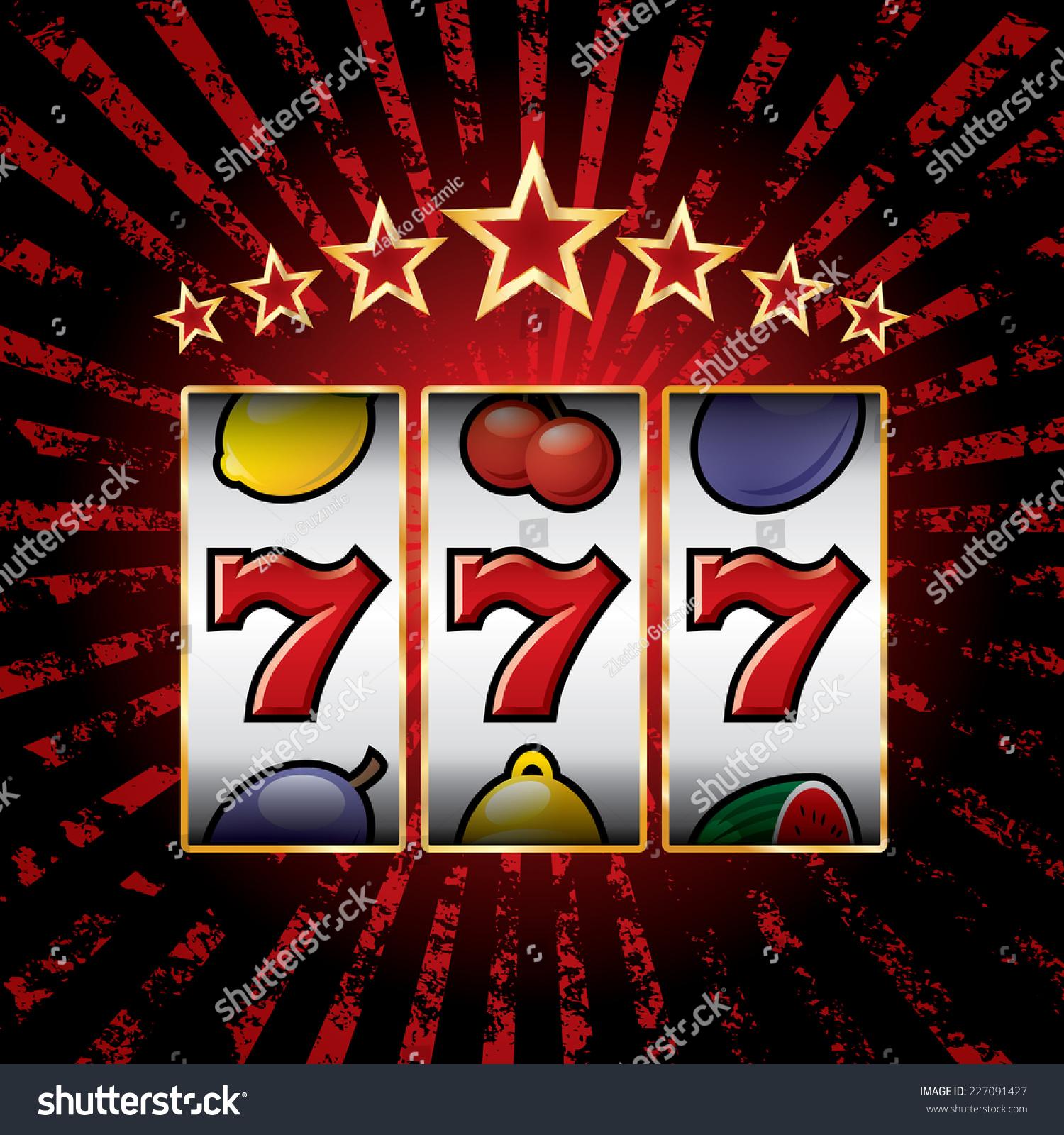 online casino norsk online jackpot games