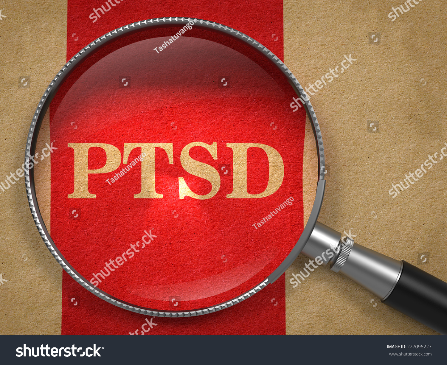 essays on post traumatic stress disorder This research paper posttraumatic stress disorder and other 64,000+ term papers, college essay examples and free  post traumatic stress disorder and communication .