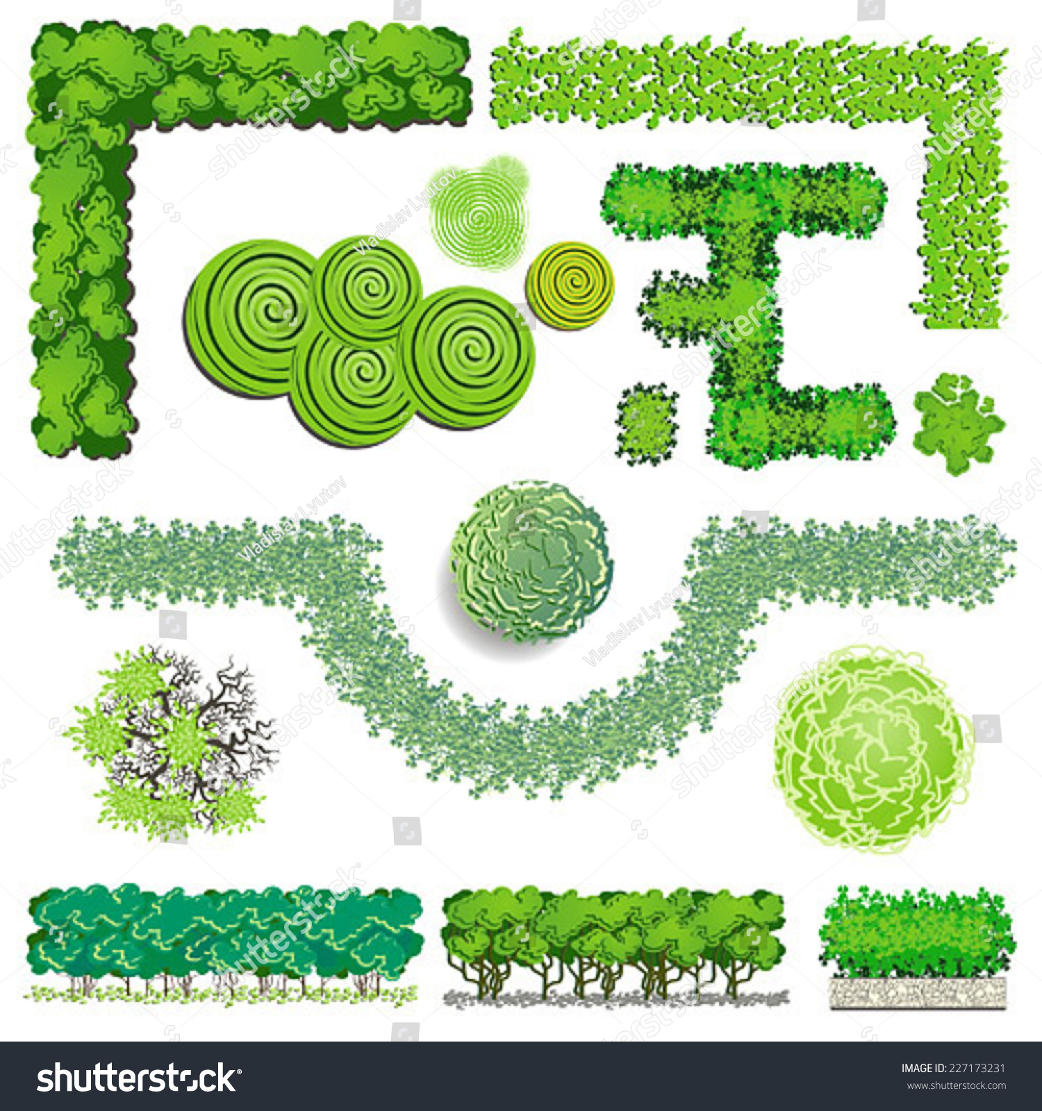 creating a forest garden pdf download