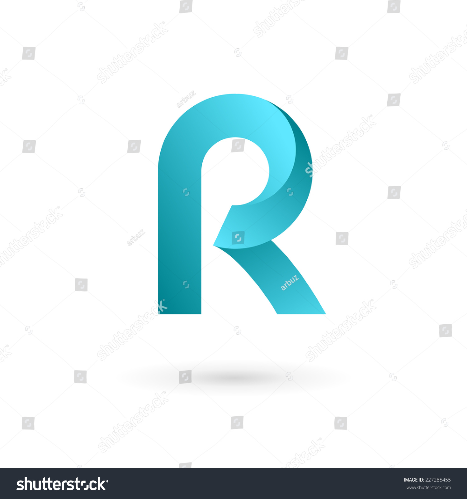 Letter R Design Logo | www.imgkid.com - The Image Kid Has It!
