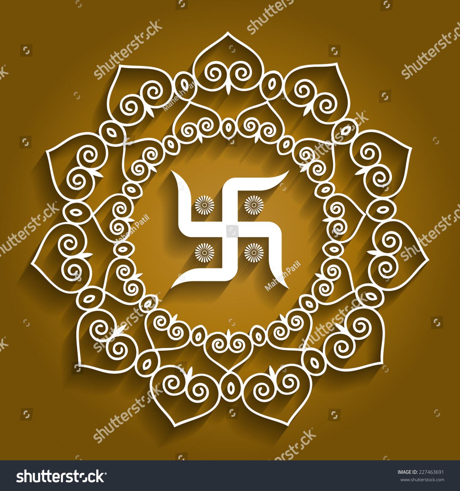 The original meaning of the swastika simran kripalani buycottarizona