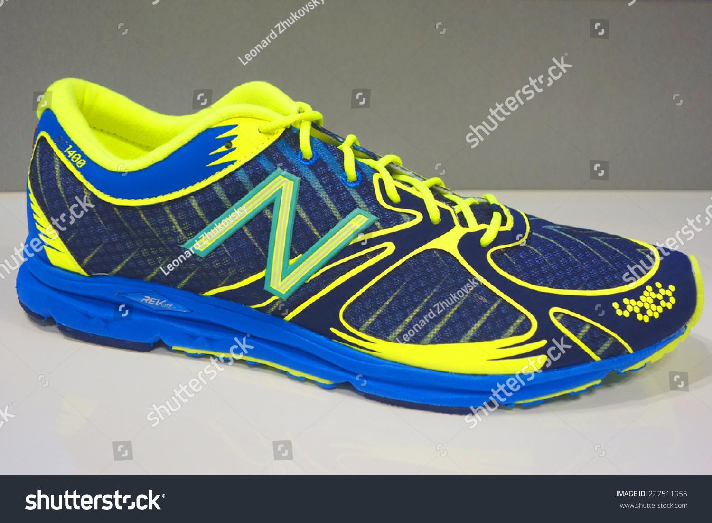 08c9f723b415f Acquista new balance new york marathon