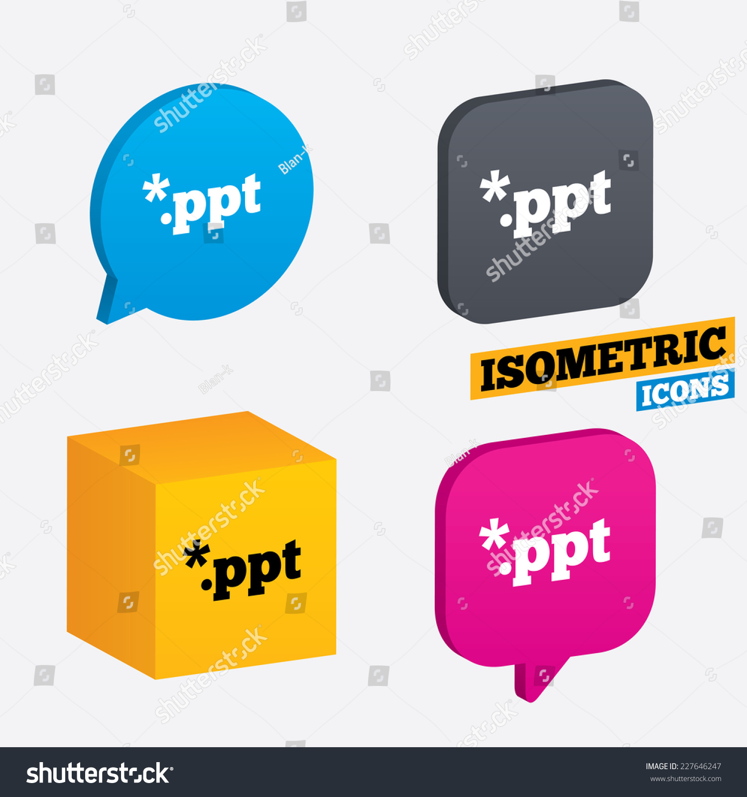 Argumentative essay powerpoint extension
