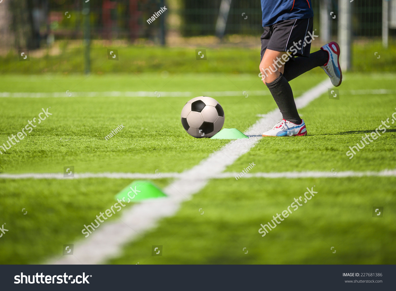 soccer weight training program pdf