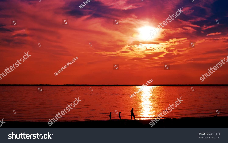 hispanic singles in sunset beach Long beach latinas dating with long beach hispanic singles girls using the no1 free long beach latin singles dating site for long beach single latinas at amorcom meet hispanic single.