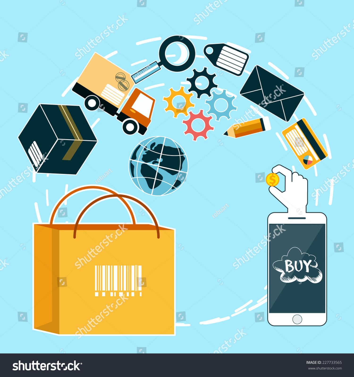 Nigeria online shopping sites   TechnologyEnd