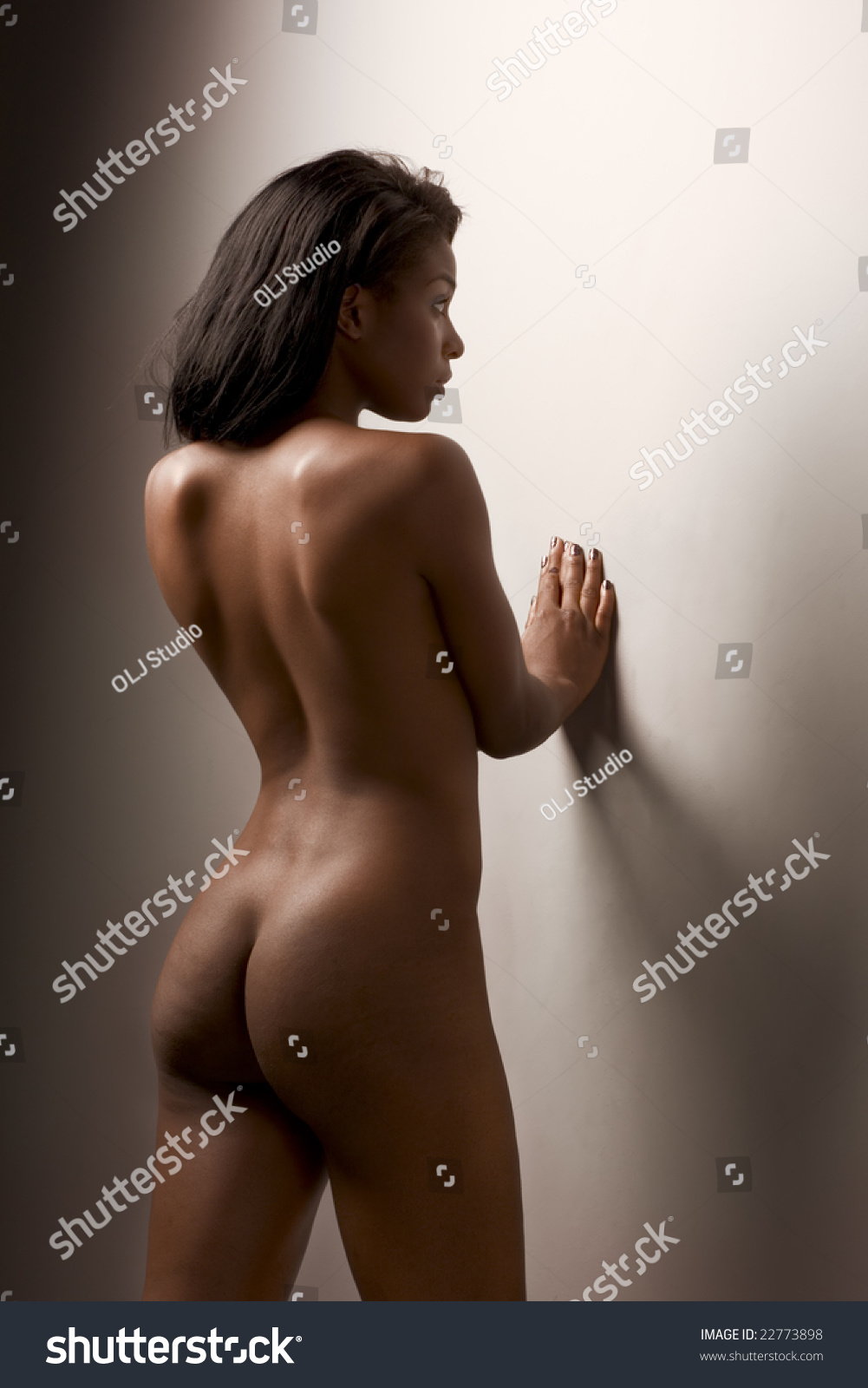 Apologise, Dark skinned naked girl pics agree with