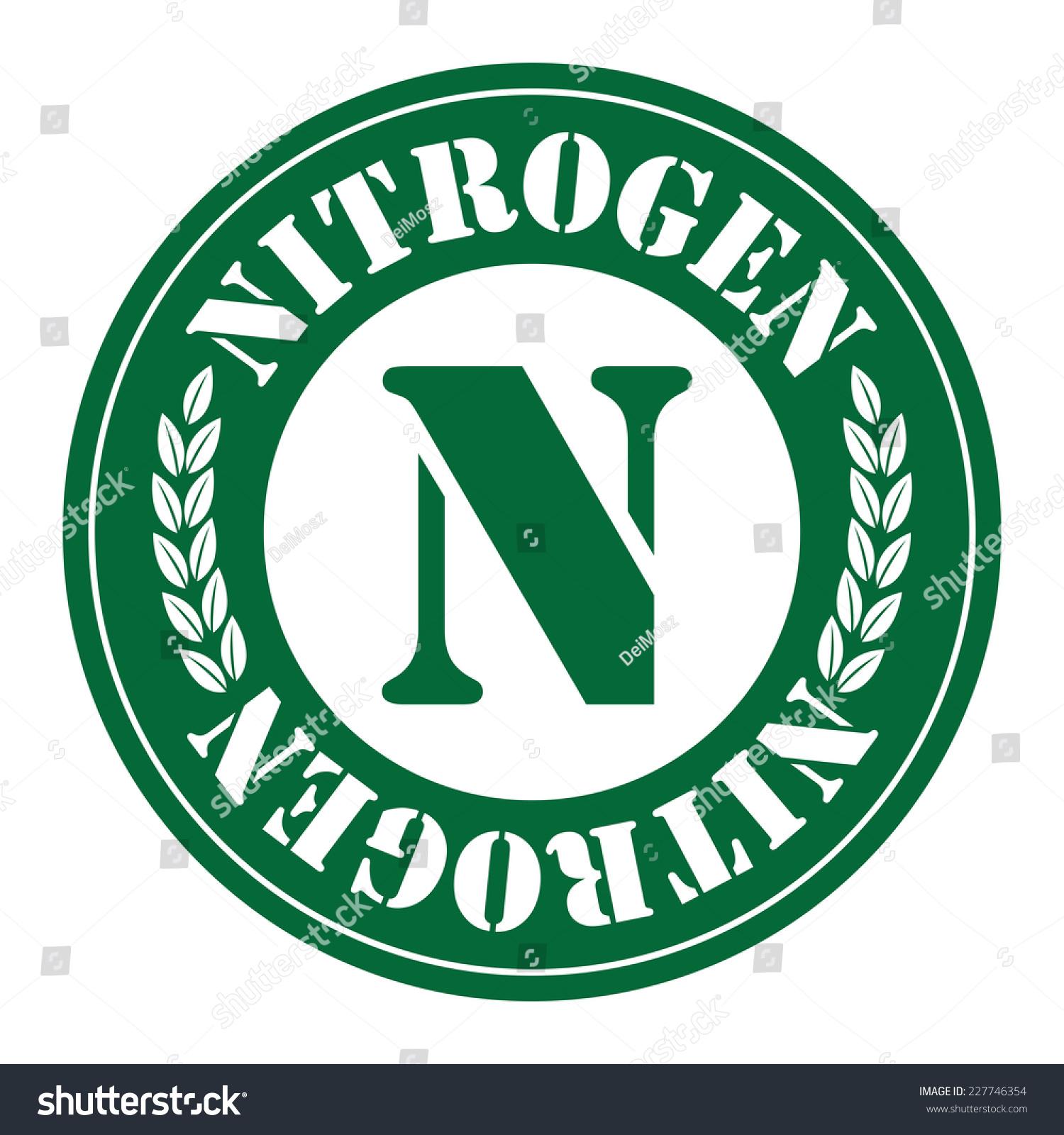 clip art fertilizer with nitrogen � cliparts